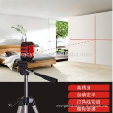 multifunction laser level aligner