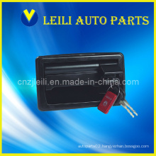 Luggage Storehouse Lock for King Long Bus (LL-181A)