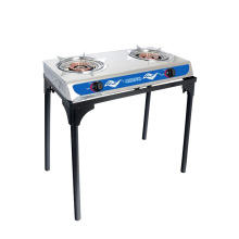 Burner stand for gas stove gas cooktop