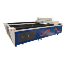 1300*1800MM Co2 Laser Metal Cutting Machine