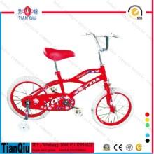 Bicicleta 2015 vendedora caliente de los niños del triciclo de la manera del bebé