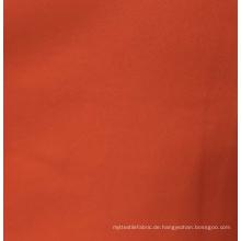 Bettwäsche aus 100% Polyestergewebe