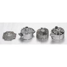 Aluminum Die Cast Auto Parts