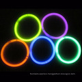 coldplay light bracelet