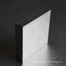 4mm Thickness 5083 H321 Aluminum Plate