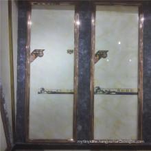 Dihe Cheap Price of Ceramic Tile Flooring