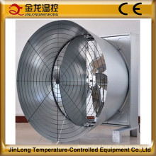 Jinlong China Professional Manufacturer Butterfly Cone Industrial Exhaust Fan for Sale Low Price