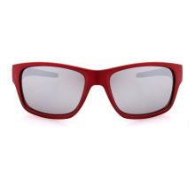 2018 Fashion Outdoor Sports Sunglasses