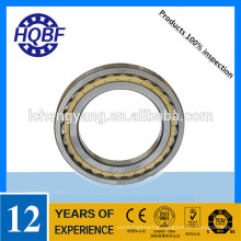 cylindrical roller bearing NU222 with competitive price