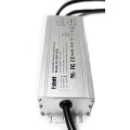 Pemacu Led Kalis Air 528VAC 100W