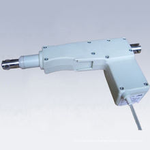 Линейный привод 12В для медицинских приборов