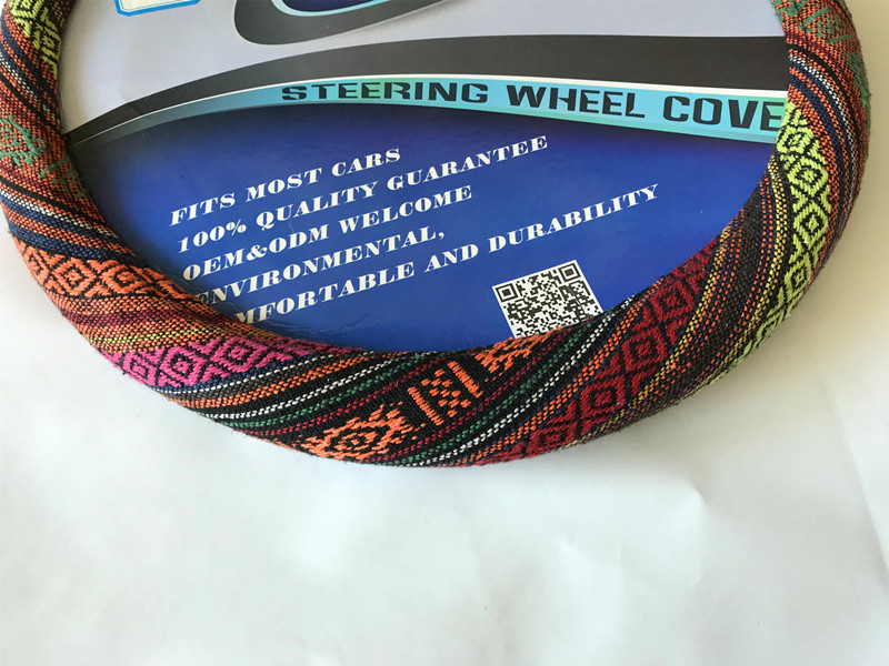 auotozone steering wheel covers