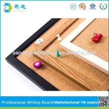 jinhua Zhejiang china cork board