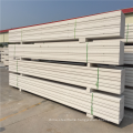 (ALCP-150)Newest Lightweight Concrete AAC Wall Panel and ALC Wall Panels