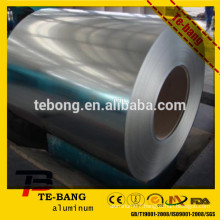 0.13mm-0.2mm Galvanized steel sheet zinc coated steel sheets