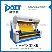 DOIT DT-780SR Electronic-eye automático de control de bordes fa Inspección de la máquina de bobinado