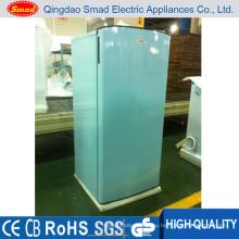 номер в отеле холодильного оборудования мини дешевые холодильники