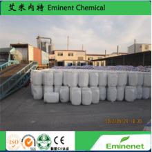 Pool Chlorine Calcium Hypochlorite for Water Treatment/Pool Maintenance