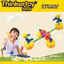 Jouets éducatifs pour enfants à vendre
