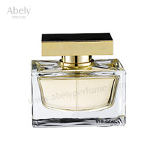 Man Use 100ml Bespoke Cologne by Abely