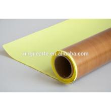 PTFE fiberglass adhesive tape PTFE fabric