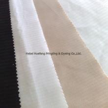 Fishbone Fabric in Chaep Price (HFHB)