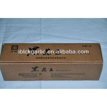 Black Garlic Gift 6 pcs/box