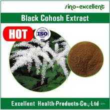 Black Cohosh P. E.