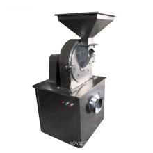 Disintegrator machine/pulverizer/herb grinder hammer mill milling machine powder making machine for herbal products powder
