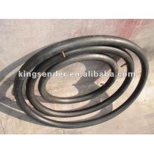 2.00-16motorcycle inner tube