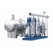 Water Supply Equipment for All Kinds of Projects