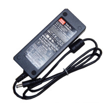 MEANWELL 40w 12VDC adaptor medical type GSM40B12-P1J