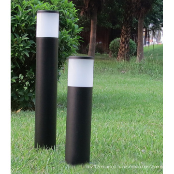 Most Popular Lawn and Garden Light