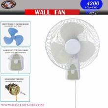 Neuer Ankunfts-16inch Wand-Ventilator