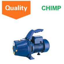 0.75kw Cpm-158 Zentrifugalpumpen mit galvanischem Pumpenkörper