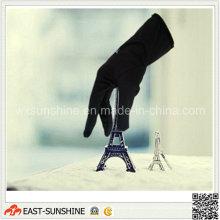 Перчатки из микрофибры для перчаток Magic (DH-MC0227)
