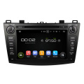 Android 7.1 Car Audio Electronics para MAZDA 3