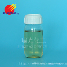 High Temperature Levelling Agent for Dyeing