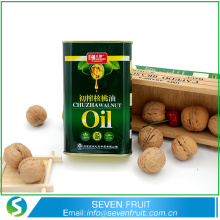 Best Price Fast Delivery Hot Selling Cold Pressed Walnut Oil