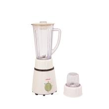 Mélangeur sec de pot en plastique de mélangeur de bébé 2 dans 1 (B23)
