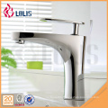 water faucet with prices bathroom tap