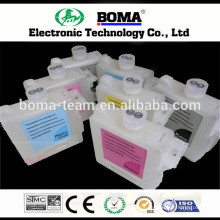 BCI-1421 for Canon compatible ink cartridge W8400