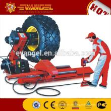 2017 Stabile und original CZ530 manuelle Reifenwechselmaschine