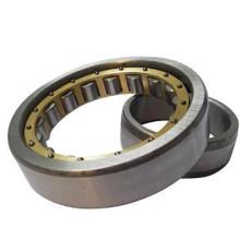 Acero cromado GCR15 rodamientos de rodillos cilíndricos / rodamientos / rolamentos NU314