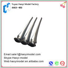 Hot sale cheap cnc machining service high quality precision cnc machining parts professional cnc machining aluminum parts