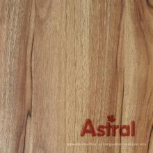 Хорошее качество Engineered деревянный настил ламинированных напольных покрытий (H11275)