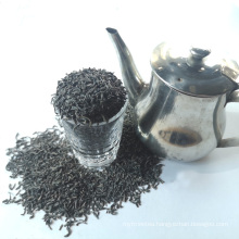 Chunmee green tea 41022aaaa with high quality china tea chunmee
