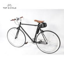 Bicicleta nova da velocidade do interruptor inversor elétrico de alta qualidade novo do projeto for sale