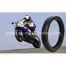 2015 New Pattern Factory Motorcycle Tire 90/90-18