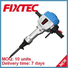 Ixtec Elektrischer Hammer von Powertools 2000W 28mm Hex-Gan Demolition Hammer, Meißel (FDH20001)